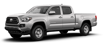 Double Cab 6A