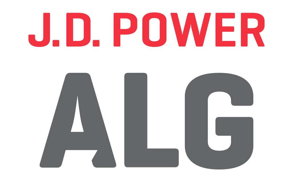 J.D. Power ALG | Ste-Foy Toyota